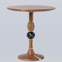 "Tables - Table ""Privato"" (Conférma) - UKRAINIAN DESIGN BRANDS"