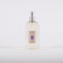 Fabrics - SCENTED WATER FOR FABRICS 250ML - MY FRAGRANCES MILANO