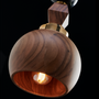 """Suspensions - Lamp """"Punto di Luce""""  (Conférma) - UKRAINIAN DESIGN BRANDS"""