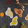 Huiles et vinaigres - Vaisselle, Céramique - Monture des Olives - LABORATÓRIO D'ESTÓRIAS