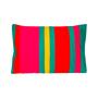 Decorative objects - Cushions Mérida, Sonora & Tulum - KITSCH KITCHEN