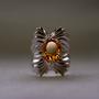 Bijoux - Comète par A Few Jewelry - Kyoko Tsuchiya - BJX PAR ORYZA - ORYZA DESIGN