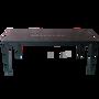 Objets design - Tables Zeliges - ZENZA