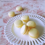 Céramique - Assiette ajourée Bourg-Joly - BOURG-JOLY MALICORNE