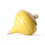 Objets design - Decorative, Ceramic - Spinning Top - LABORATÓRIO D'ESTÓRIAS