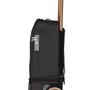 Accessoire de voyage / valise - KABUTO VALISE CABINE EXTENSIBLE 2 ROUES - KABUTO