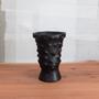 Vases - Ethnic high vase - TINJA