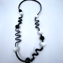 Bijoux - Long Necklace Basic 27-33€ - SAMUEL CORAUX - PARIS