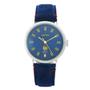 Watchmaking - Les Bleus - KELTON