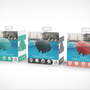 Games - Floaty Speaker - Waterproof and Floating Bluetooth - MOBILITY ON BOARD
