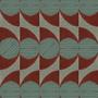 Design - JAMES TAPIS - RUG'SOCIETY