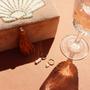 Bijoux - Bijoux coquillages - À LA COLLECTION