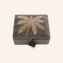 Homewear - Beaded decorative items - À LA COLLECTION