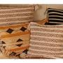 Cushions - Cushions - LA CABANE DE STELLA