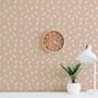 Autres décorations murales - Collection papier-peint 2021 - COSMOGRAPHIES