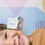 Gifts - PLAYin CHOC ToyChoc Box Christmas collection - PLAYIN CHOC