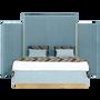 Beds - METOO Beds and Headboards - ALGA BY PAULO ANTUNES