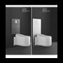 Objets de décoration -  Toilettes Marbre - ARTOLETTA.EU GALLERY&AWARD