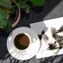 Flatware - Paper Napkins - CHARLOTTE NICOLIN