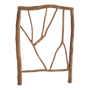Beds - Baleares headboard - ROCK THE KASBAH