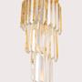 Objets de décoration - BOUKARA I Applique - MAZLOUM LIGHT