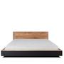 Beds - Bed GEOX 180 - DAREELS