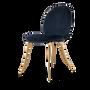 Chairs - SOLEIL Chair - BOCA DO LOBO