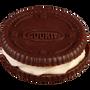 Soaps - Soap cookies. - SAVONNERIE DE BORMES