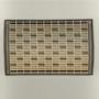 Other caperts - TREY mat black - SARANY SHOP