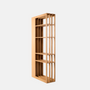 Bookshelves - RULE - PORVENTURA