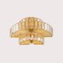 Objets de décoration - ARENA I Applique - MAZLOUM LIGHT