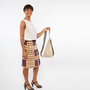 Bags / totes - Design and customizable Bag - MARCO TADINI