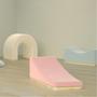 Children's bedrooms - BUBBLE DROP - CIRCU