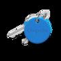 Autres objets connectés - Chipolo One, le porte-clés connecté - KUBBICK