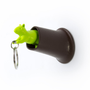 Decorative items -  Pandy Key Holder : Key Ring Collection Organizer Decorate Home - QUALY DESIGN OFFICIAL