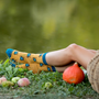 Socks - Beasts & Bugs - PIRIN HILL