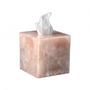 Fixing accessories - Taj rose Quartz tissue boutique - MIKE + ALLY