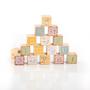 Cadeaux - Cubes en bois Devine Combien je t'Aime - PETIT POUCE FACTORY