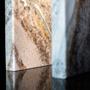 Objets design - Partenon - WONDERLIGHT