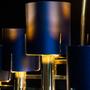 Design objects - Supless pendant lamp - WONDERLIGHT