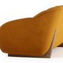 Office seating - Rabelo Sofa - WEWOOD - PORTUGUESE JOINERY