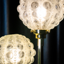 Objets design - Air table lamp - WONDERLIGHT