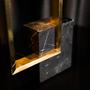 Objets design - Arche Table Lamp - WONDERLIGHT