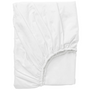 Bed linens - est fitted sheet - LINOO
