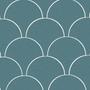 Cement tiles - Ecaille Cement Tile - ETOFFE.COM