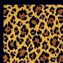 Tapis - Tapis Leopard 18 - ETOFFE.COM