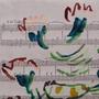 Rugs - Music Rug - ETOFFE.COM