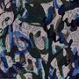 Rugs - Birds Carpet - ETOFFE.COM