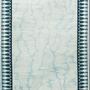 Rugs - Marble Rug - ETOFFE.COM