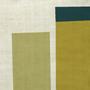 Contemporain - Tapis Colourplay 01  - ETOFFE.COM